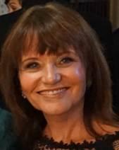 Brigitte Walsh