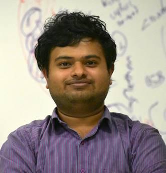 Tatsat Banerjee