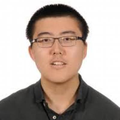 Liu Albert