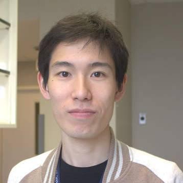 Hideaki Matsubayashi