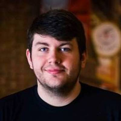 Josh Laffin