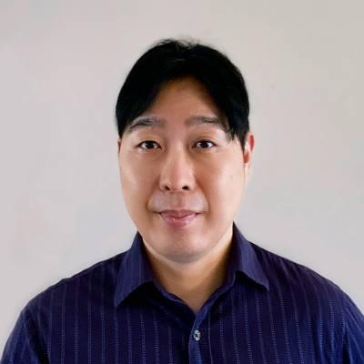 Chulan Kwon, Ph.D.
