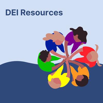 dei resources