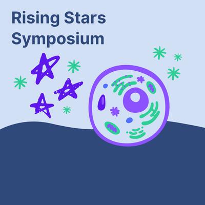 rising stars symposium